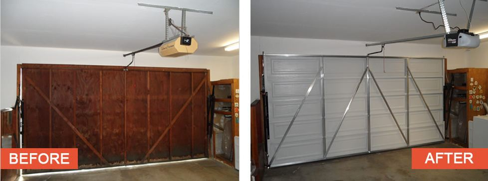 Garage Door Los Angeles Garage Door Repair Los Angeles