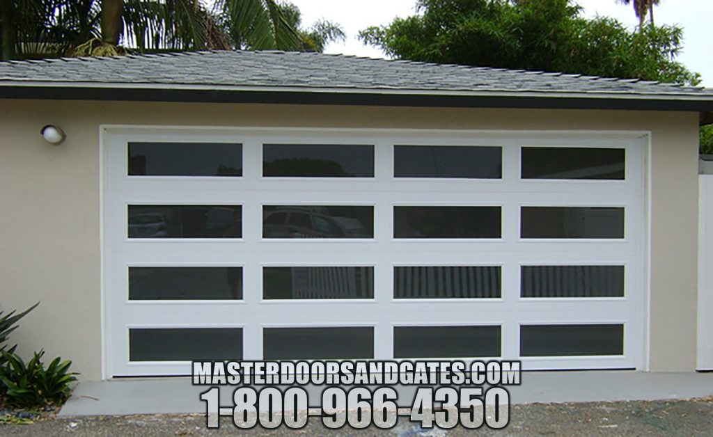 Master Doors And Gates Garage Door Repair Los Angeles