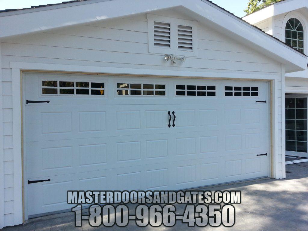 Garage Door garage door repair woodland hills images : Master Doors and Gates – Garage door repair Los Angeles 800-966-4350